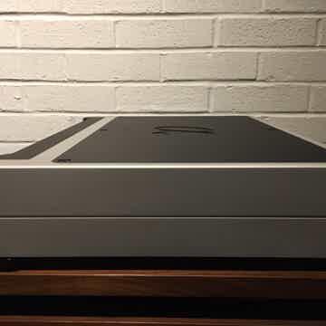 Berkeley Audio Design Alpha DAC Reference Series 2 MQA