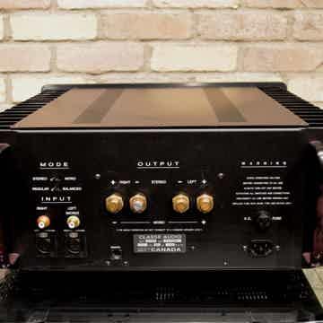 Classe Audio CA-300