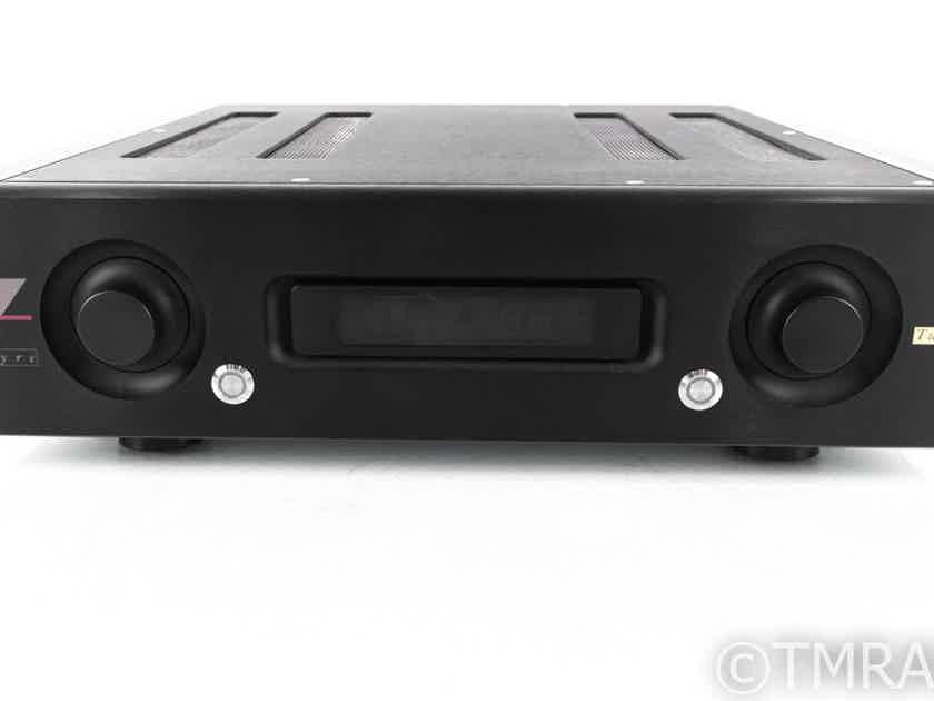 Ayre AX-5 Twenty Stereo Integrated Amplifier; AX5 (21775)