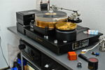 The Golden Age Of Analog