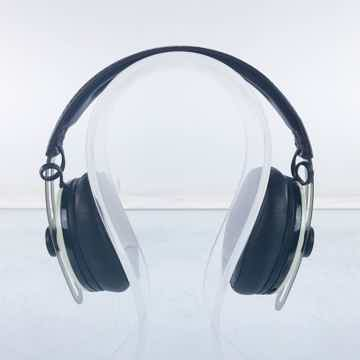 Momentum 2.0 Wireless Noise-Canceling Headphones