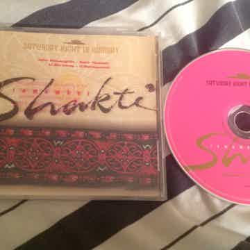 Shakti  Saturday Night In Bombay