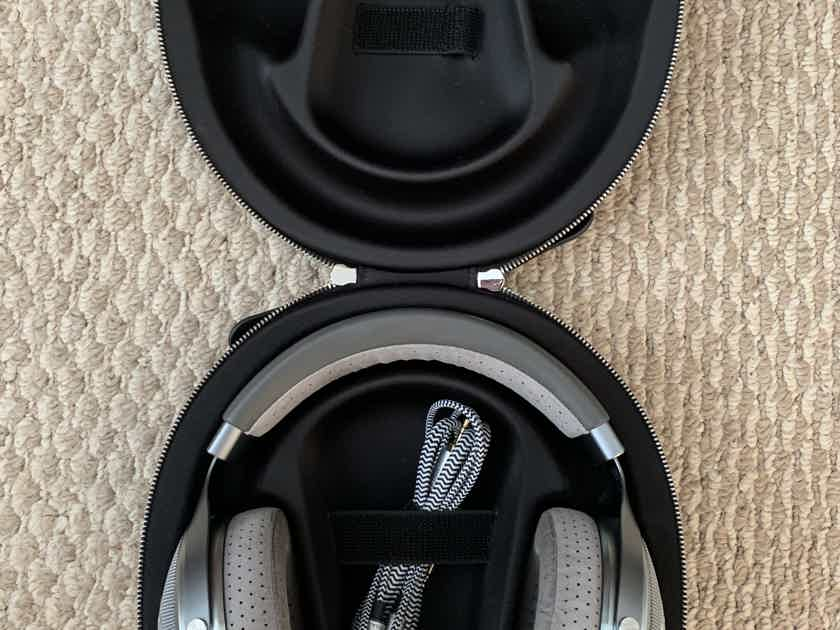 Focal Clear - Mint - Free Shipping & PayPal