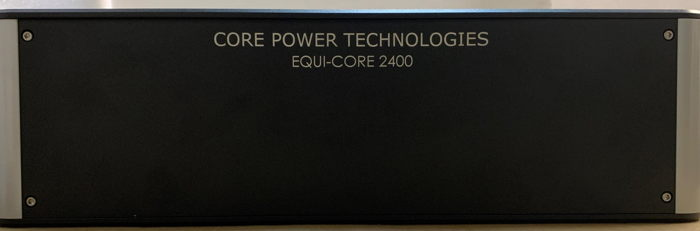 Core Power Technologies