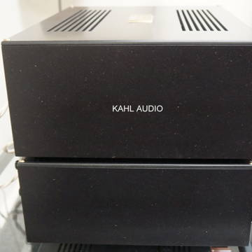 Audio Consulting MIPA Reference 30
