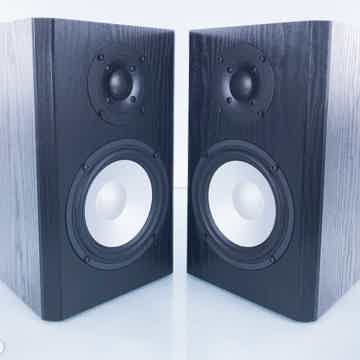 M3 v.3 Bookshelf Speakers