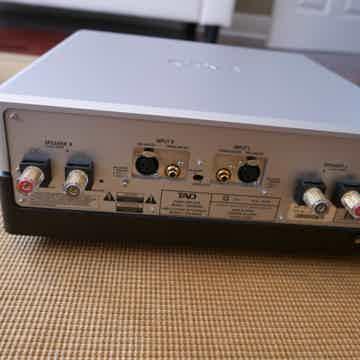 TAD M2500
