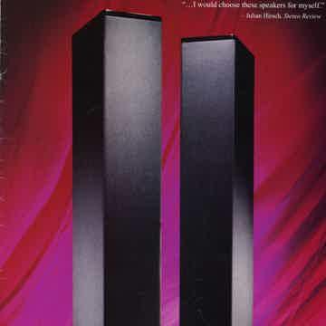 Definitive Technology BP-2000
