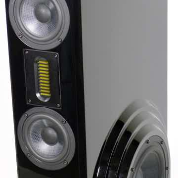 BMC ARCADIA SPEAKERS