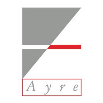 Ayre Acoustics K5mp