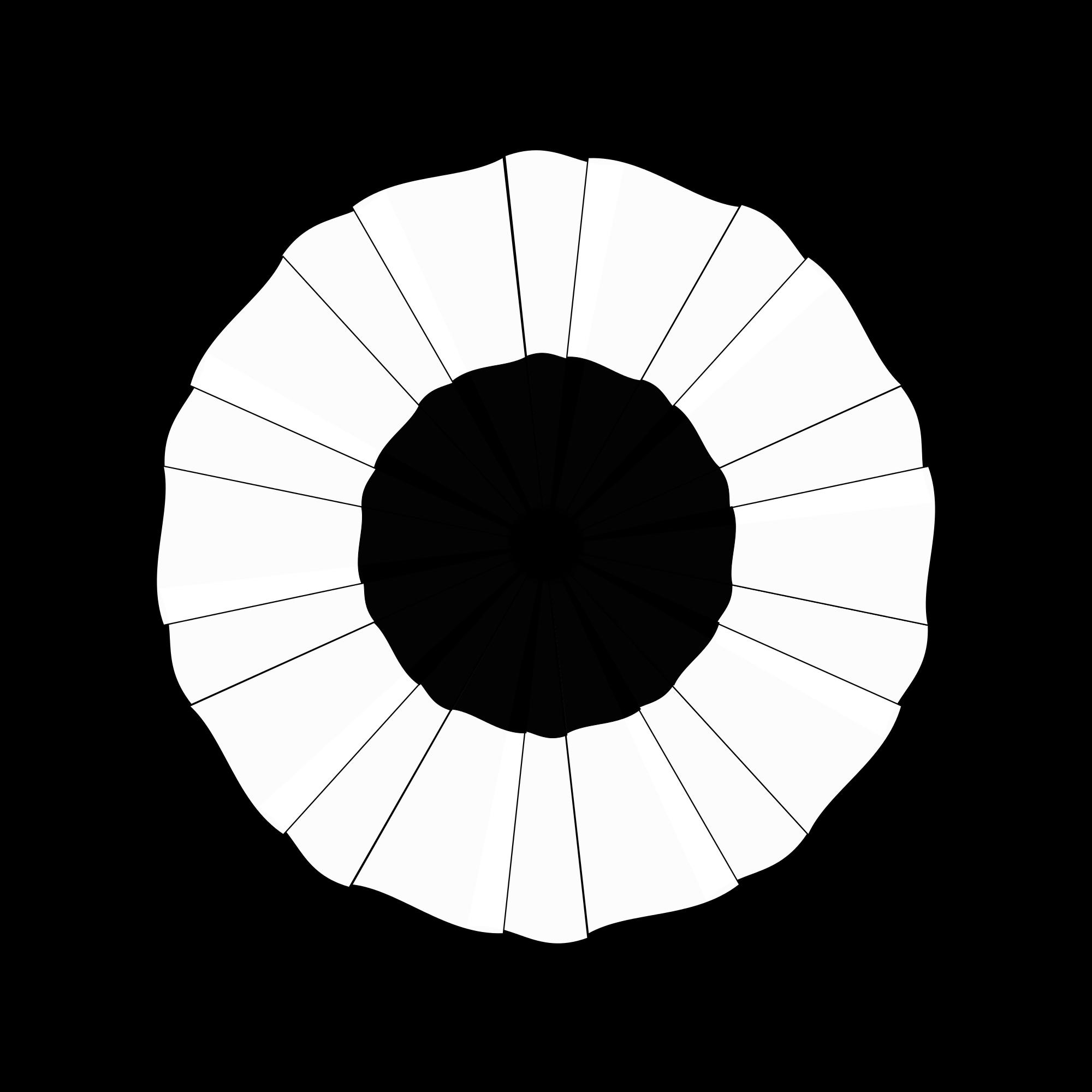 shazb0t's avatar