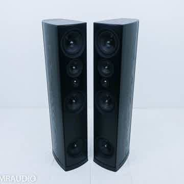 Synchrony One Floorstanding Speakers