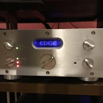 Edge Electronics NL Signature 1.2