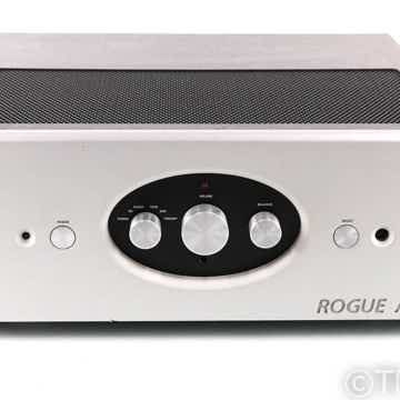 Tempest III Stereo Tube Integrated Amplifier