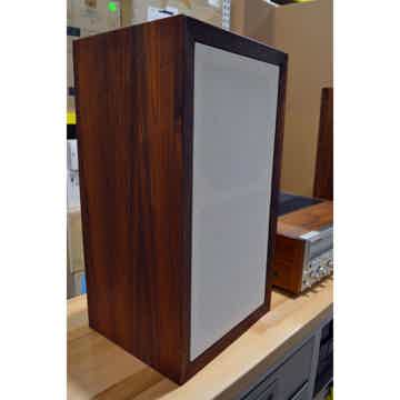 Acoustic Research AR-3a - VINTAGE Flagship Loudspeaker