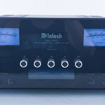 MA7900 Stereo Integrated Amplifier