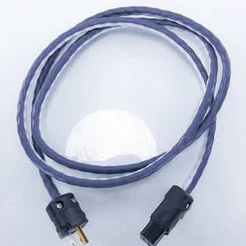 Venom 3 20A Power Cable