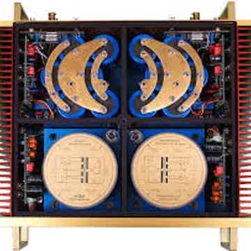 darTZeel NHB-108 MKII