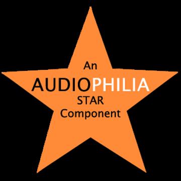Audio Art Cable Statement e IC