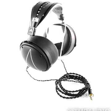 Audeze LCD-2 Closed Back Planar Magnetic Headphones