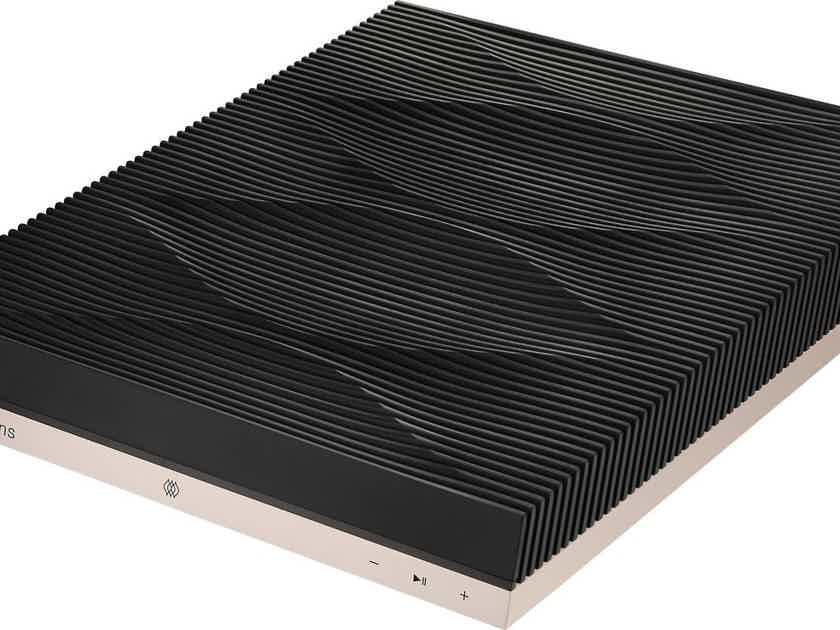 B&W Formation Audio Wireless Network Hub; (New) (25825)