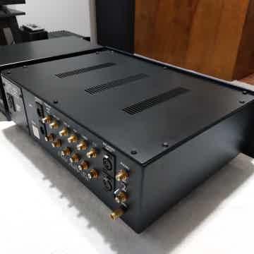 Classe Audio DR-6