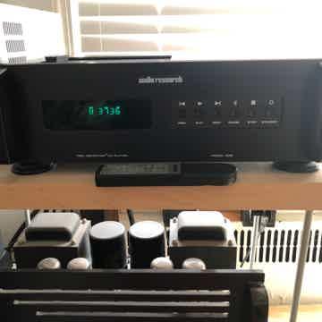Audio Research CD5