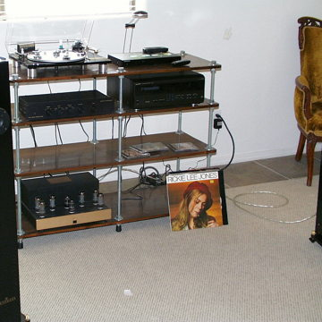 Brodmann Acoustics VC-2