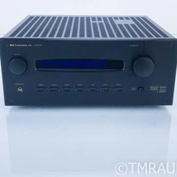 B&K AVR 507 7.1 Channel Home Theater Receiver