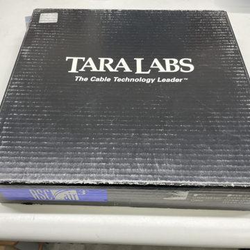 Tara Labs RSC AIR 3 RCA Digital Cable