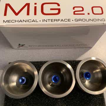 MiG 2.0