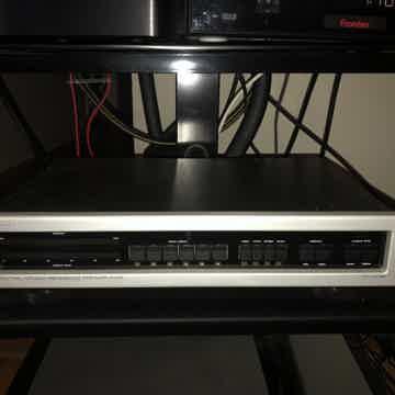 Spectral DMC 30SV