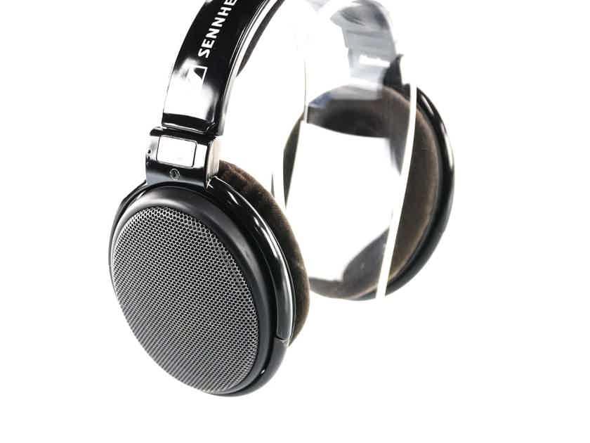 Massdrop x Sennheiser HD 58x Jubilee Open-Back Headphones; HD58x (28420)