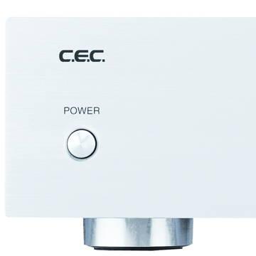 CEC TL5