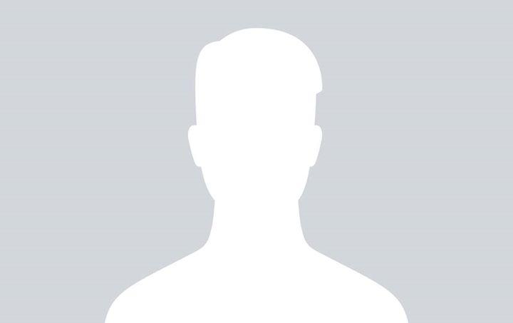 davidpritchard's avatar