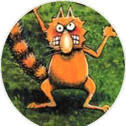 graystar's avatar