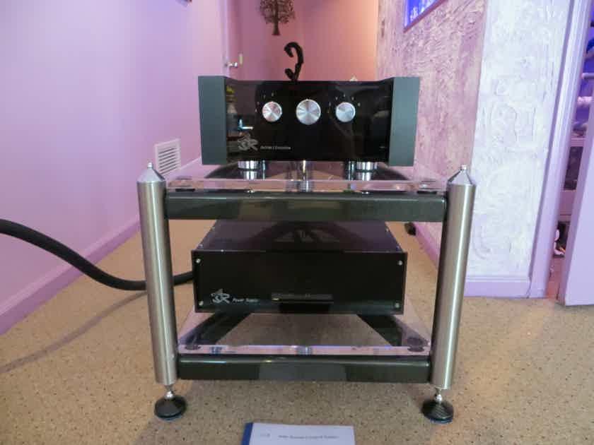 ASR Audio Emitter 1 Exclusive  2016 Version