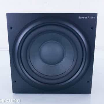 "ASW610 10"" Powered Subwoofer"