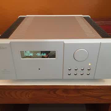 Boulder 865 Integrated Amp