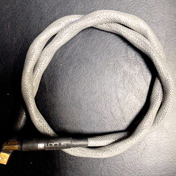 Locus Design Axis USB cable 1 meter