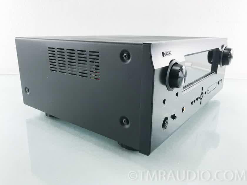 Denon  AVR-790 7.1 Channel Multi-Zone Home Theater Receiver