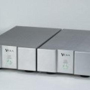 Viola Audio Labs Forte Mono Power Amplifier