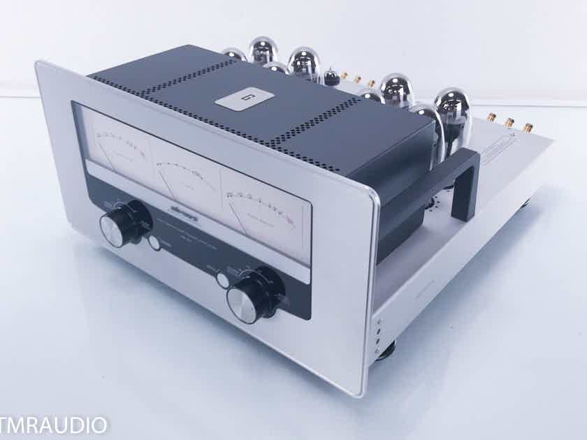 Audio Research GS150 Stereo Tube Power Amplifier(11203)
