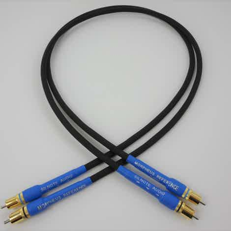 MORPHEUS REFERENCE CLASSIC RCA