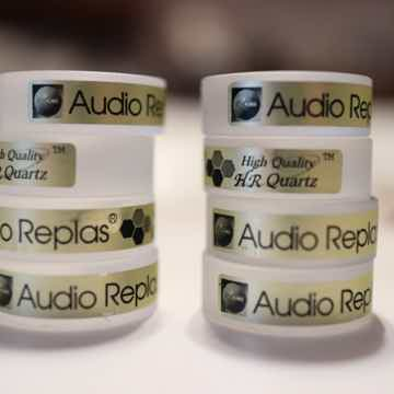 (rare) Audio Replas  OPT-30HG-PL HR