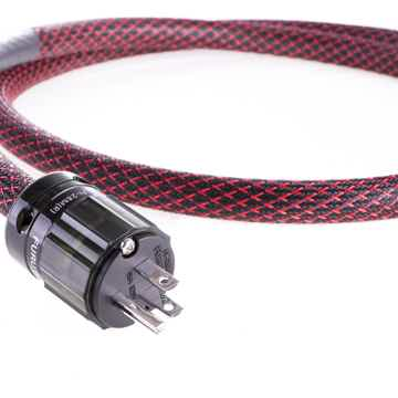 Audio Art Cable power1 ePlus  See  New e Series Review ...