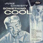 June Christy-Sealed-