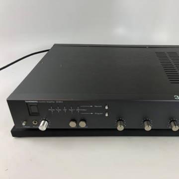 Tandberg TCA-3038a