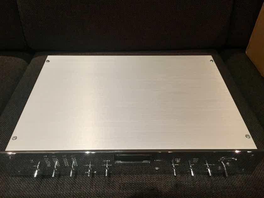 Burmester 100 phono (120-240V)