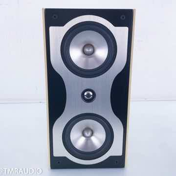 TruAudio TruCinema TC-LCR.1 Center Channel Speaker